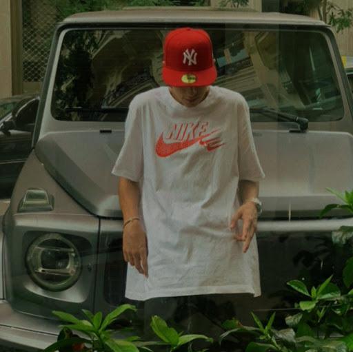 Thomas Valencia