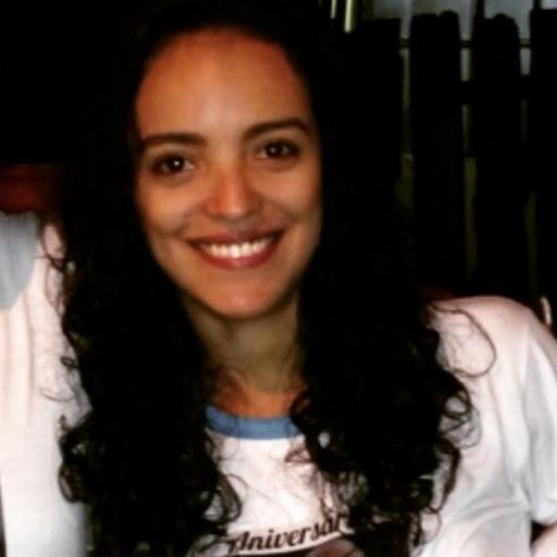 Kassia Medeiros
