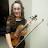 Christina Swift avatar image