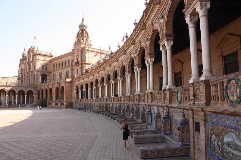 espanha - [Crónica] Sul de Espanha 2011 Sevilha%252520%252528197%252529