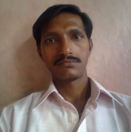 Sandeep Tambe Photo 12