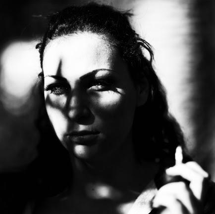 Marta Lomonaco Photo 1