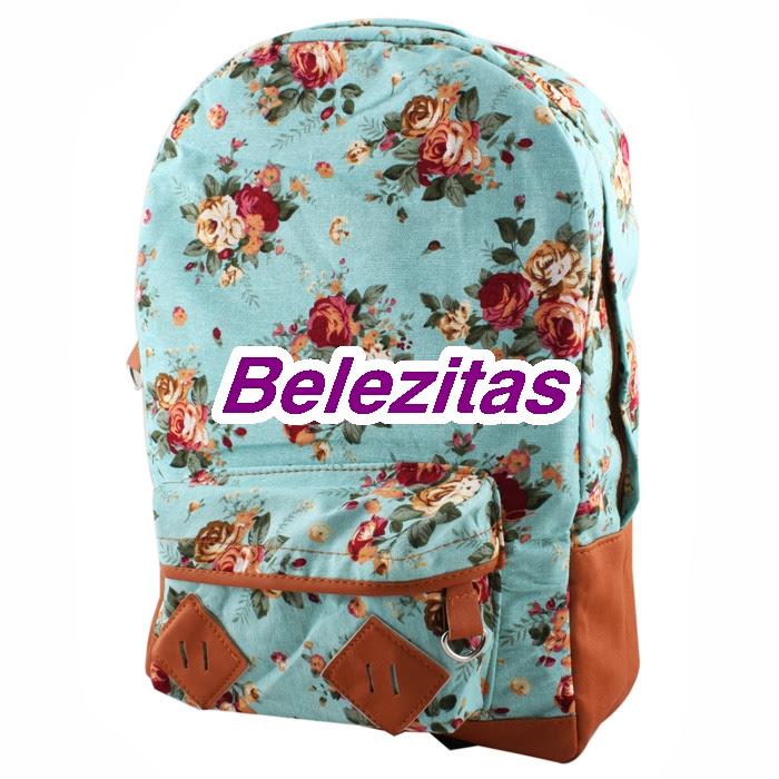 lh5.googleusercontent.com/-hq3gXarLi7M/UhF-CLq8PCI/AAAAAAAAIlo/foBCbpualmM/s700-no/Women+Fashion+Vintage+Cute+Flower+School+Shoulder+Book+Campus+Bag+Backpack+031.jpg