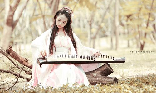 Nguyễn Lê Minh Trúc đăng quang Miss Ảnh TLBB 2012 2