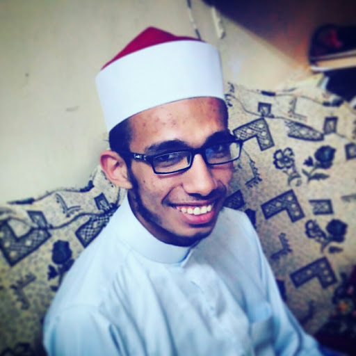 محمود الأشموني