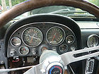 1966 Chevrolet Corvette Convertible 2 Top Barn Find