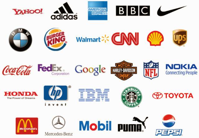 importancia de un logotipo