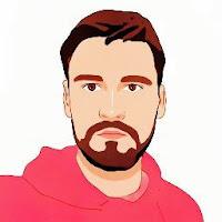 DiP avatar