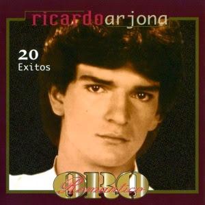 Descargar Ricardo Arjona Monotonia Free Download