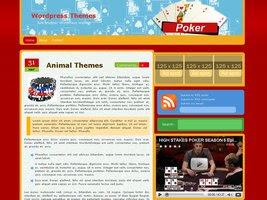 Online Casino BPR 4