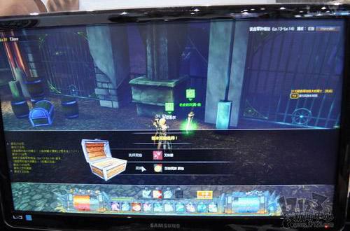 Tencent Games phát hành Kritika Online tại Trung Quốc 22