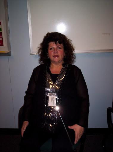 Darlene Boyd