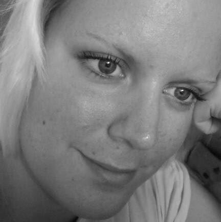 Christina Hansen