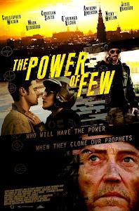 Sức Mạnh Của Kẻ Yếu - The Power Of Few poster