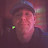 Matthew Erceg avatar image