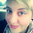 Kimberly Drane avatar image