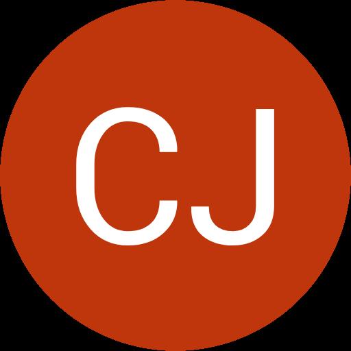 CJ Albertson