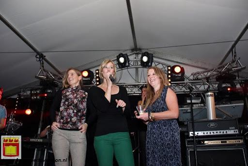 tentfeest 19-10-2012 overloon (121).JPG