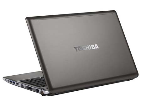 Toshiba%2520Satellite%2520P855 307%25202%2520 %2520Copy Toshiba Satellite P855 307, An Ivy Bridge Laptop Review, Specs, and Price