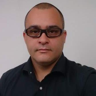 Luciano Marinho