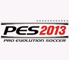 Download Patch PES 2013/2014
