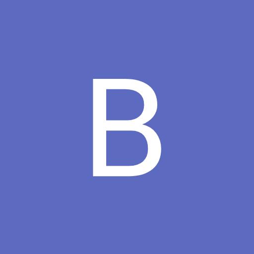 Baskal Berokrat