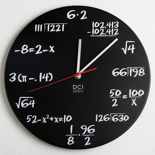 math%2520clock.jpg