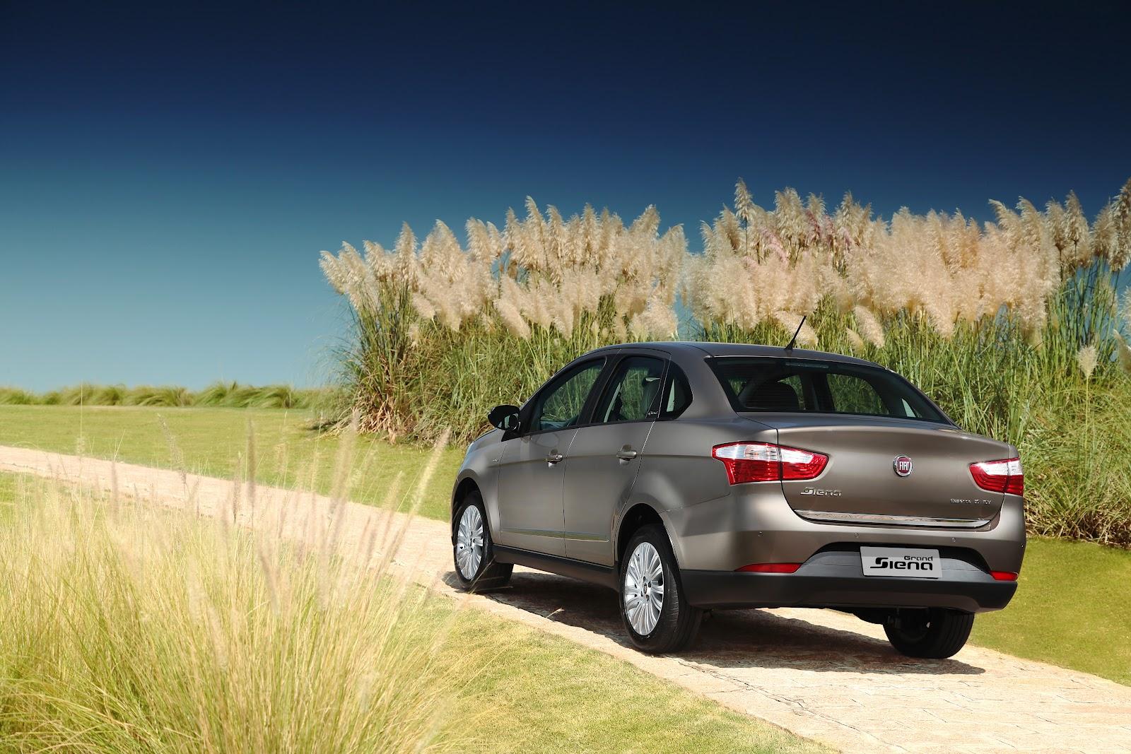 Fiat Grand Siena já está disponível para demonstração e teste na Carboni Fiat SIENA%25205%2520 %2520Essence