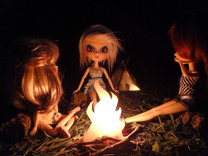 Concours été - Bienvenue au camping - Bravo à framboisie !! Photo%2520Coucours%2520Officiel%2520Et%25C3%25A9%25202014%2520MC