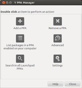 Liberado Y PPA Manager 0.0.8.7