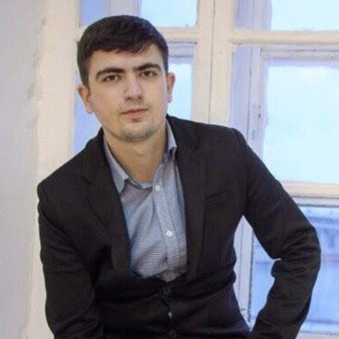 Оганнес Хачатрян