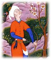 Understanding Sufi Poetry Image