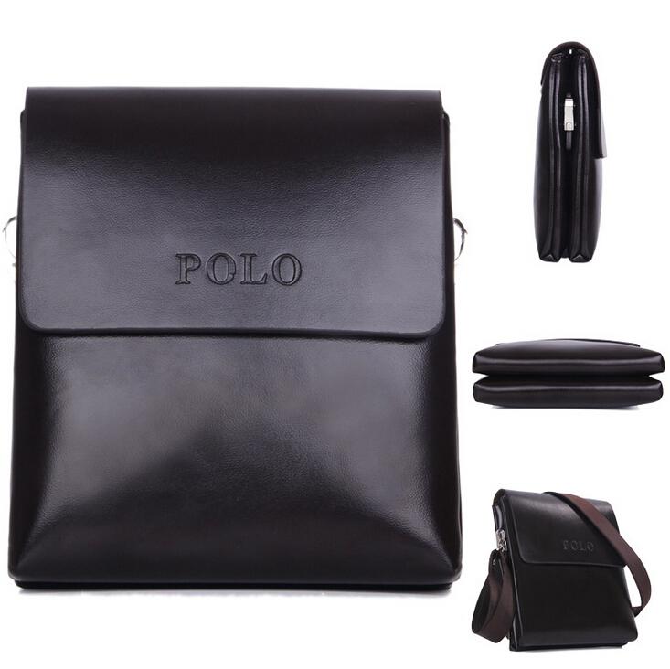 сумка мужская POLO купить