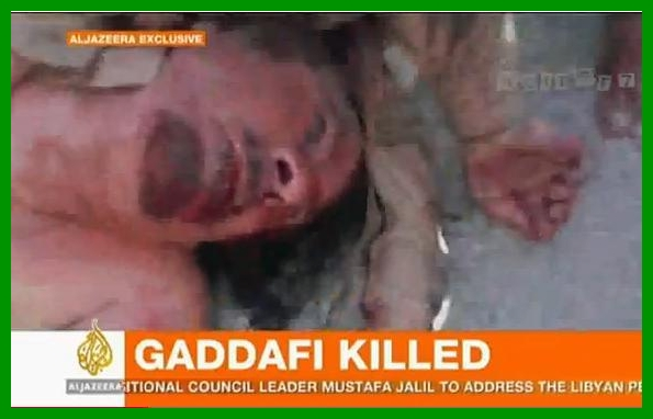 1319125226743-kadhafi-morto.JPG