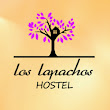 Hostel L