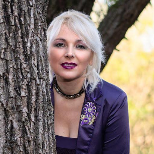 Barbara Braghin Photo 2