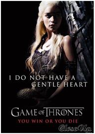 Poster Emilia Clarke