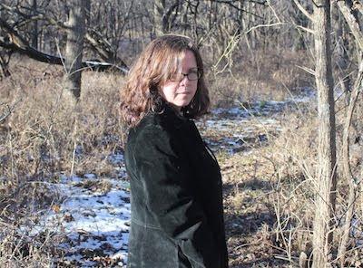 Julie Tollefson