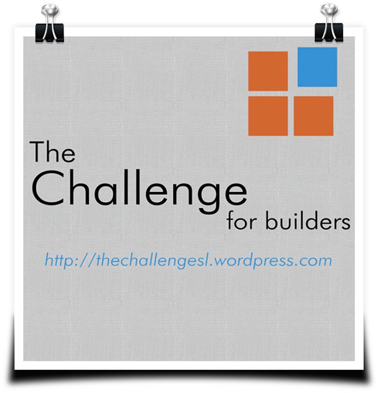 https://lh5.googleusercontent.com/-huQ1cYKmtrs/U7FXRS3cJXI/AAAAAAAABv4/9fT7Q2zCP7o/w764-h800-no/the+challenge+2.png