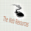 The Web Resources