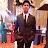 Reza Ardiyansah avatar image