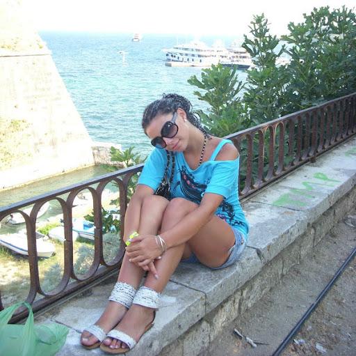Zorica Milosevic Photo 15
