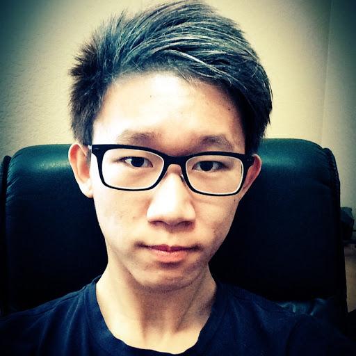 Xianshu S.