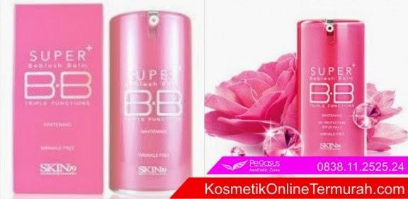 Bb Cream Bagus, Pelembab Muka, Pelembab Terbaik, 0819.4633.0746 (XL)
