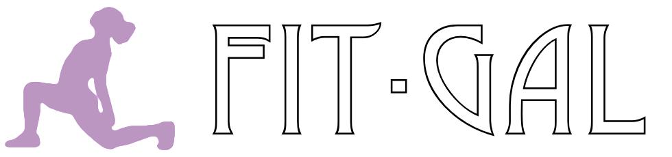 Fit-Gal