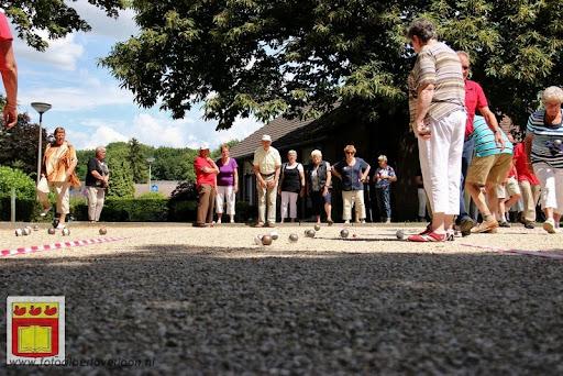Jeu de Boules-Toernooi kbo overloon 07-07-2012 (10).JPG