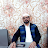 Ayoob Moolamgot avatar image