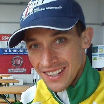 Michael Kurz