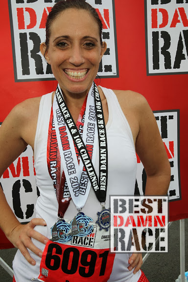 123108 019 005h Best Damn Race 2014 {recap}