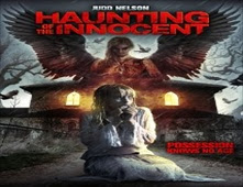 فيلم Haunting of the Innocent